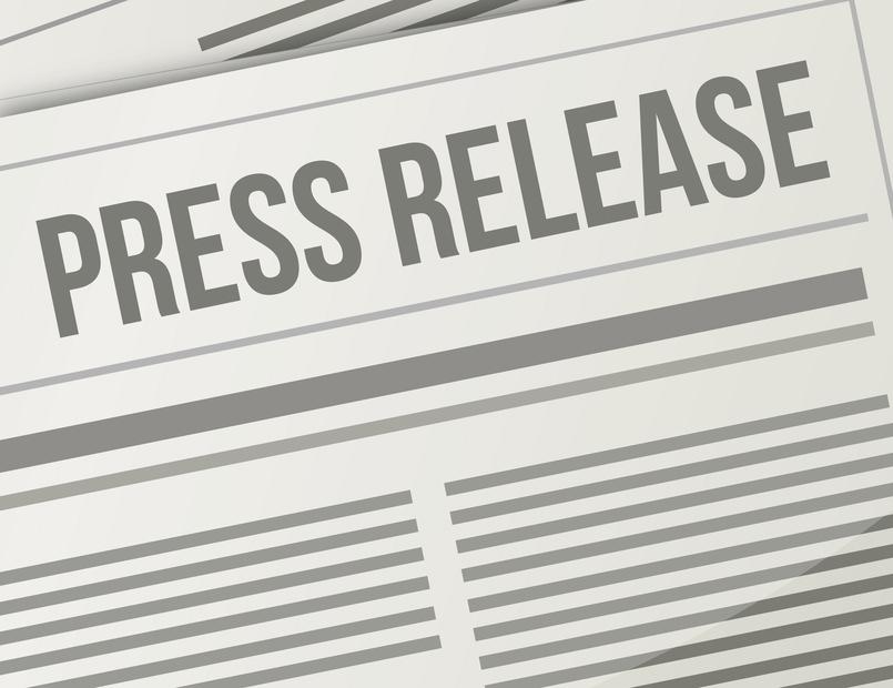 9409f8346d69 Press Release - Invectys